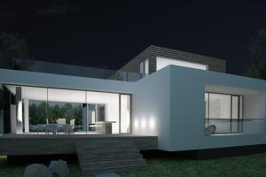 Home Fielnorte Engenharia Constru