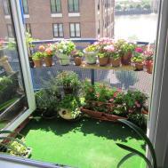 Home Garden Furniture Design Ideas