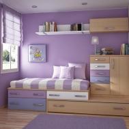 Home Interior Color Combinations Design