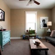 Home Interior Design Usa