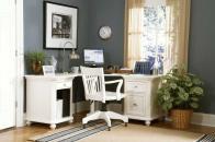Home Office Ideas Best Inspiration