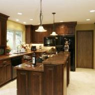 Home Remodeling Portfolio Portland Square Deal