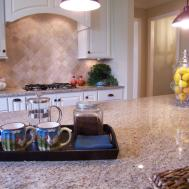 Home Staging Your Kitchen Melissa Marro Rave