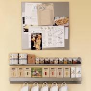 Home Storage Organization Furniture