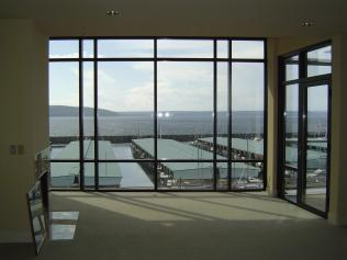 Home Window Tinting Seattle Tacoma Bellevue Huper Optik
