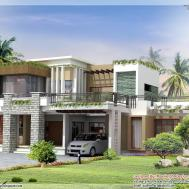 Homedesignsnow Best Home Design News