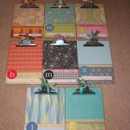 Homemade Christmas Gift Ideas Teachers