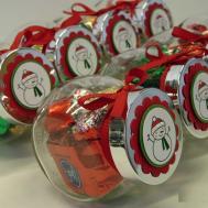 Homemade Stunning Christmas Gift Ideas 2014