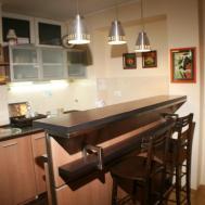Hostel Belgrade Jasmin Cheap Accommodation Serbia