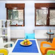 Hostel White Town Belgrade Book Your Hotel