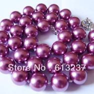 Hot Shipping New 2014 Fashion Style Diy 10mm Round