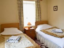 Hotel Best Deal