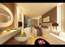 Hotel Furniture Carpets Curtains Dubai Interiors