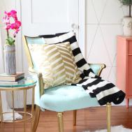Hottest Baby Room Trends Latest Decor Cuter