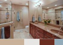Hottest Interior Colors 2016 Mixing Neutrals