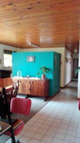 House Sale Dana Bay Mossel 650 000