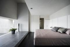House Silence Form Kouichi Kimura Architects