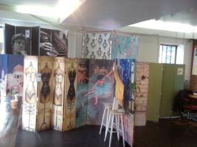 Huge Selection Room Dividers Decorative Folding