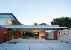 Hunters Hill House Built Reference Clients