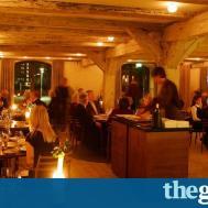 Hygge Danish Art Living Cosily Its Way