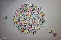 Ideas Inspiration Relief Cutouts