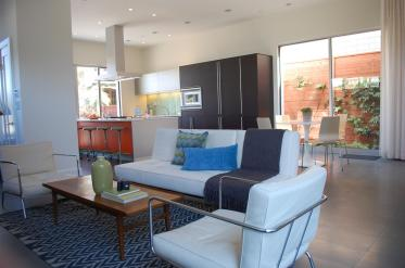 Ideas Living Room Dining Combo Minimalist Home