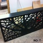 Ideas Radiator Cover Trends Designer Covers Decoratorist 33411