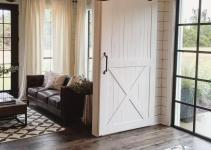 Ideas Sliding Barn Doors Kids Rooms