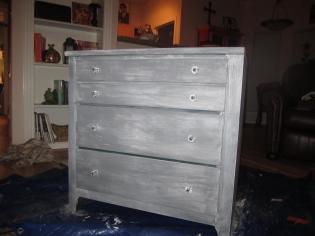 Ideas Whitewash Furniture Design