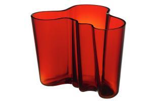 Iittala Alvar Aalto Vase Hommeschooled