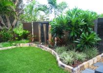 Impressive Home Garden Decoration Ideas Best Design