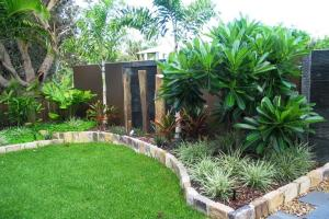 Impressive Home Garden Decoration Ideas Best Design