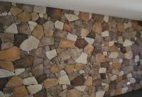 Index Content Quarry Stone Landscape