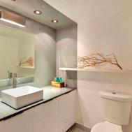 Indian Bathroom Designs Small Without Bathtub Best Photos