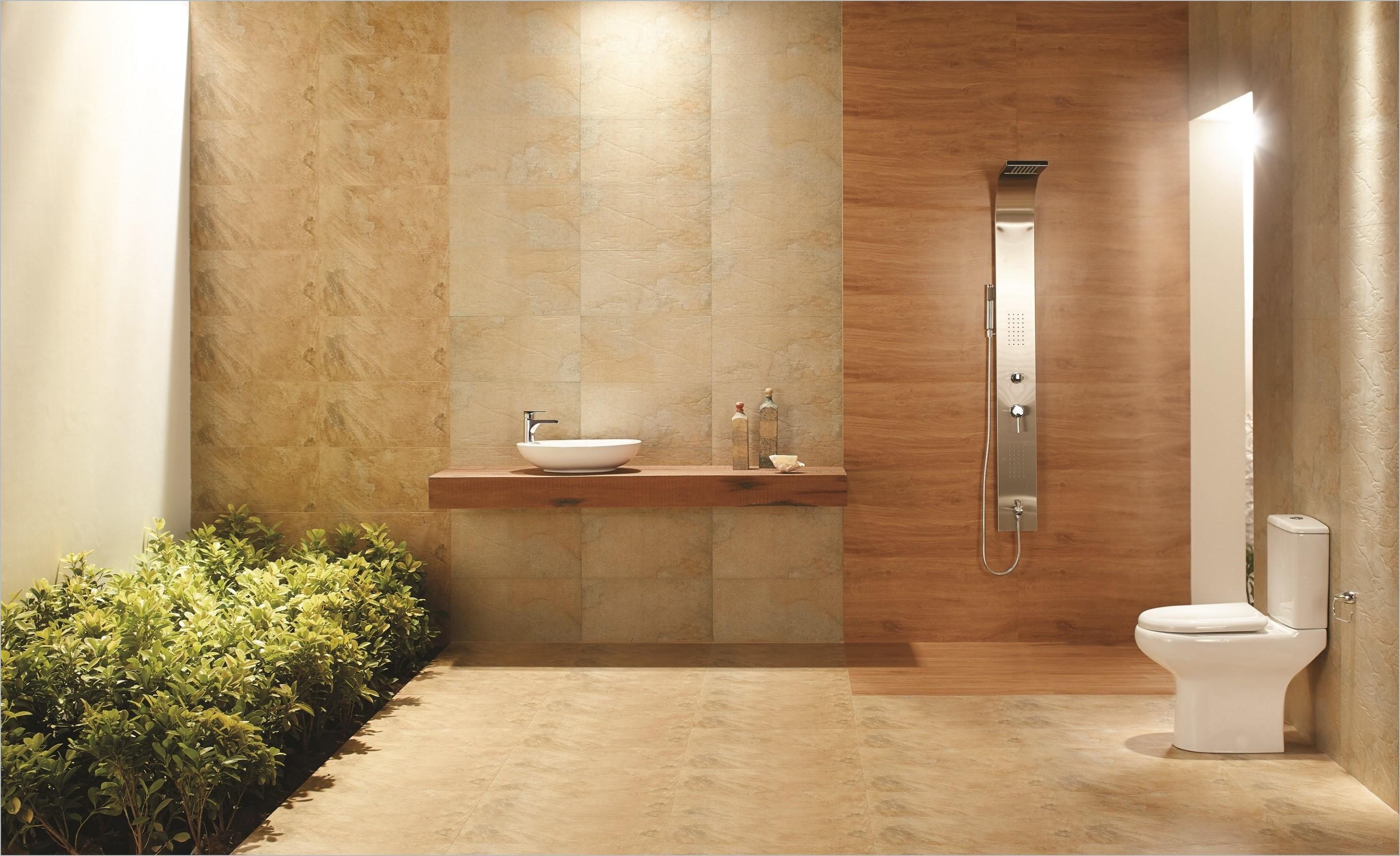 Indian Wall Tiles Designs Kitchen Interior Design Ideas Decoratorist 72288