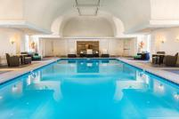 Indoor Pool Loversiq