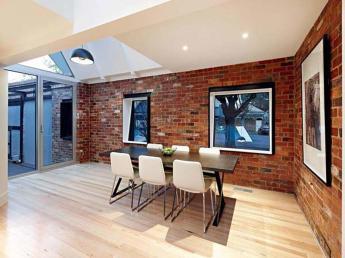 Industrial Look Home Decor Decosee