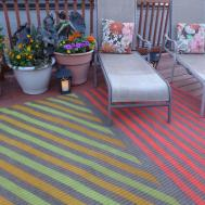 Insanely Awesome Diy Outdoor Rug Design Improvised
