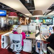 Inside Office 2013 1080p