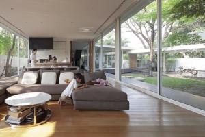 Inspiring Moden House Plans New Best Modern