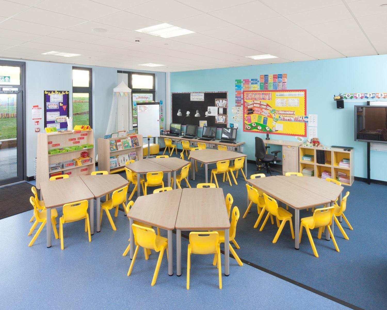 Inspiring School Interior Design Ideas Video Rap Interiors Decoratorist 62226