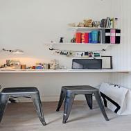 Interior Decoration Modern Design Come Into
