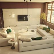Interior Design Bedroom Ideas 2018 Rbservis