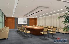 Interior Design Client Project