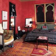 Interior Design Color Effects Archives Home Caprice Your