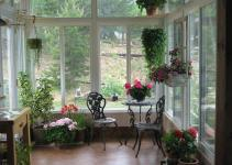 Interior Design Homes Decor Ideas Dogs Sunrooms