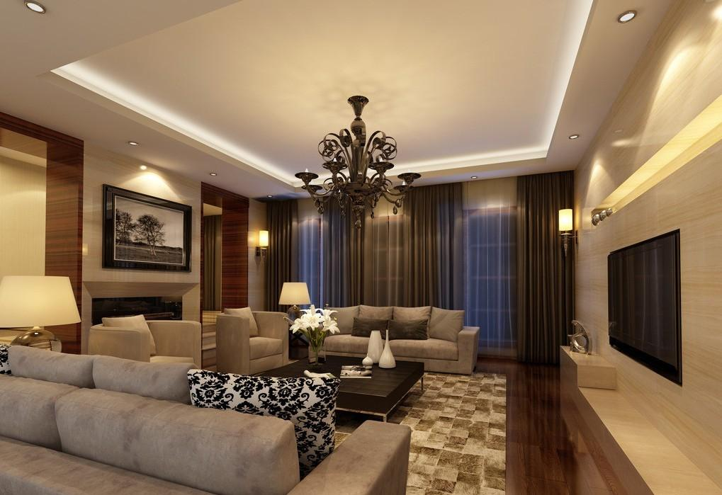 34 Trendy Inspiring Living Room Ideas That Everyone Will Love In Pictures Decoratorist