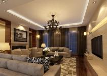 Interior Design Ideas Living Room 2017 2018 Best