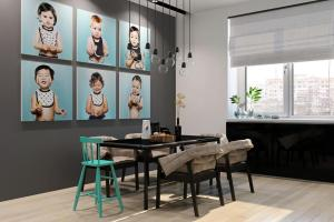 Interior Design Musicians Music Themed Home Designs