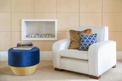 Interior Design Trends 2017 Top Tips Experts